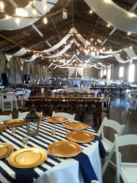 barn_reception18