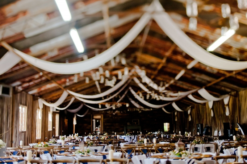 barn_reception22