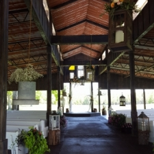 outdoor-covered-wedding-area-2